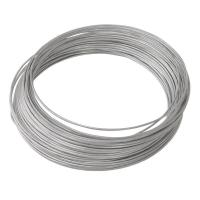 Buy cheap ASTM A580 Bright Soft 430 Stainless Steel Annealing Wire For Food Processing from wholesalers