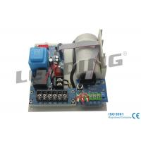 Buy cheap Dry Run Protection Single Phase Pump Control Device S521 With Sensor Free from wholesalers