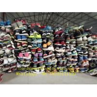 Quality used shoes Category:   Men shoes: sports shoes, leather shoes,sho for sale