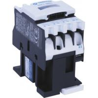 Quality GSC1  Series AC Contactor for sale
