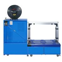 Quality Opp rewinding machine / packaging tape machine for rewinding of all kinds of adhesive tape for sale