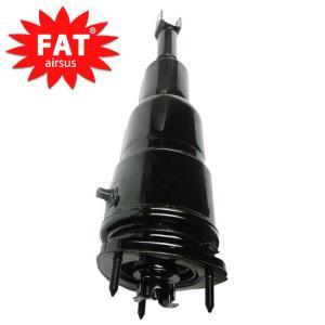 Quality OEM Air Suspension Shock Absorber for Lexus LS460 front left FAT-LS-001 L48010-50240 4801050240 for sale