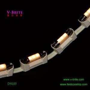Quality DSL03 LED Festoon Strip, Click strip with LED festoon lamp. Cove Light. Undercabinet. for sale