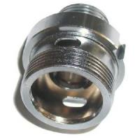 Buy Metal Parts/ Screw Machining/ Turned Parts at wholesale prices