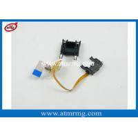 Buy Wincor ATM Parts 1750044668 01750044668 MDMS Sensor Holder Ceramic Assd at wholesale prices