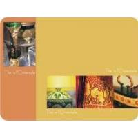 Quality 0101 Glass Cutting Board for sale