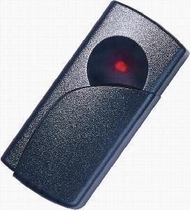 Quality 125KHz/13.56MHz RFID Reader (ERFID08L) for sale