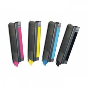 Buy 7000 OKI Toner Cartridge For OKIDATA C7000 / 7200 / 7400 at wholesale prices