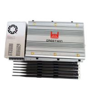 Signal blocker bunbury - High Power 850MHz Mobile Phone Booster