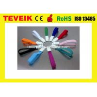 Environment Friendly Disposable Latex Free Medical Tourniquet Medical Splint