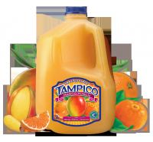 China Mango Juice Making Machine Mango Processing Line Fully Automatic PLC Control on sale