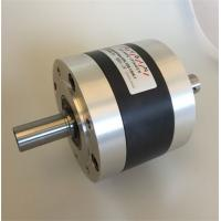 Quality Planetary Gysin Gearbox for sale