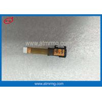 Quality New Condition ATM Spare Parts Wincor Nixdorf 3k7 Card Reader IC Contact 01750189332 1750189332 for sale