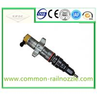 Quality E330 E360 Caterpillar Fuel Injectors 3879433 387-9433/ C9 Common Rail Engine Diesel Fuel Injectors for sale