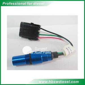 Buy Cummins K19, KTA19 engine position sensor 4326595 at wholesale prices