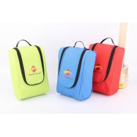 Quality 2016 New Arrival Shoes Bags For Sports for sale