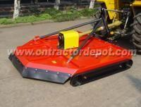 Quality Topper Mower (TM120-140-160 for sale