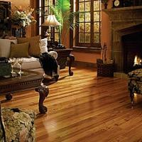 Quality two layer wooden flooring for sale