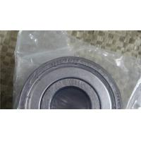 Quality Bearing E2.6005-2Z/C3 C2 , C3 ,C4 Clearance Grades deep groove ball bearings for sale