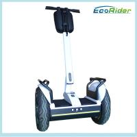 Quality Teenagers 2 Wheel Electric Scooter Standing Self Balancing Drifting ESIII-L2 Model for sale