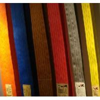 Quality Web Sling, Round Sling for sale