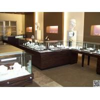 Quality JD189 Professional cheap jewelry displays for sale