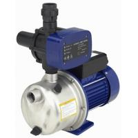 China 4SKm deep well submersible water pump on sale