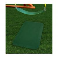 Buy cheap Swing Mat from wholesalers