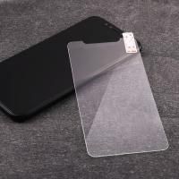 Buy IPhone X 9H Hardness Matte Screen Protector Anti Scratch / Smudges / Finger Prints at wholesale prices