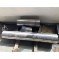Quality High Purity Niobium Ingots Raw Material for Niobium Mill Products Such as Plates, Sheets for sale