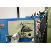 Quality Embroidery Cotton Thread Winding Machine Electronic Component Packaging for sale