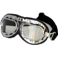 Buy cheap high quality clear safety goggle sale in zhejiang china from wholesalers