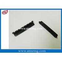 Quality Diebold ATM Parts 39011265006A 39-011265-006A Diebold plastic Atm Parts for sale