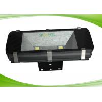 Quality Outdoor 100w Led Tunnel Lighting 10000lm 2700 - 7000k All Available for sale