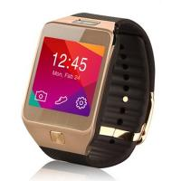 Quality 2015 New Fashion HDC Galaxy Gear 2 G2 Bluetooth Smart watch wristwatch Wholesale for sale