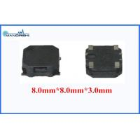 Buy Small SMD Piezo Electric Buzzer at wholesale prices