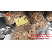 China Eutylone Crystal Legal Research Drugs / Safe Weight Loss Research Chemicals on sale