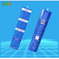 Buy cheap Container Drying Rod from wholesalers