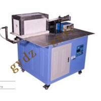 Buy cheap China Hot Sale Industrial Forging Furnace For Billet Forging from wholesalers