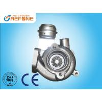 Buy Garrett turbo actuator GT1549V 700447-0008 auto spare part  supercharger at wholesale prices