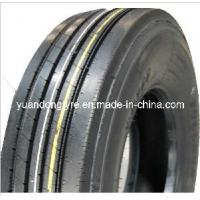 Quality Truck Tyre (12R22.5, 295/80R22.5, 315/80R22.5) for sale