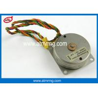 Quality A003926 SPR / SPF 101/200 SP Shift Motor Glory Delarue NMD ATM Spare Parts for sale