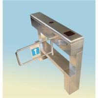 Quality Access Control Gate for sale