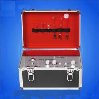 5ih1 multi function beauty equipment 5 in 1 photon for A b salon equipment