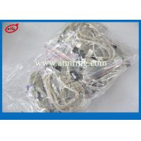 Quality NCR ATM Parts NCR 5886 harness-pivat SLH 445-0693623 4450693623 for sale