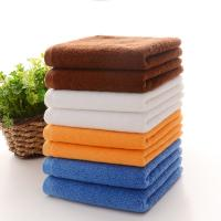 Quality White Color 5 Star Hotel Collection Bath Towels Microcotton Collectio for sale