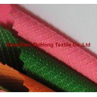 Buy 3M reflective Kevlar flame retardant wear-resistant fabric at wholesale prices