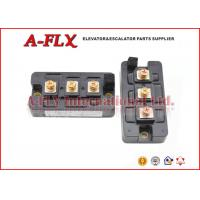 Quality Elevator Parts Elevator Module CM150E3Y-12E For Mitsubishi , 93*33*40mm for sale