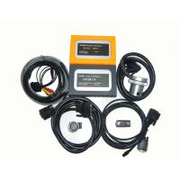 Quality OPS BMW Diagnostic Scanner  for sale