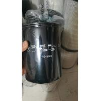 Quality Hydraulic oil filter RE45864 with high quality USED FOR JOHN DEERE PARTS HF6781 BT8309-MPG P165877 51740 for sale
